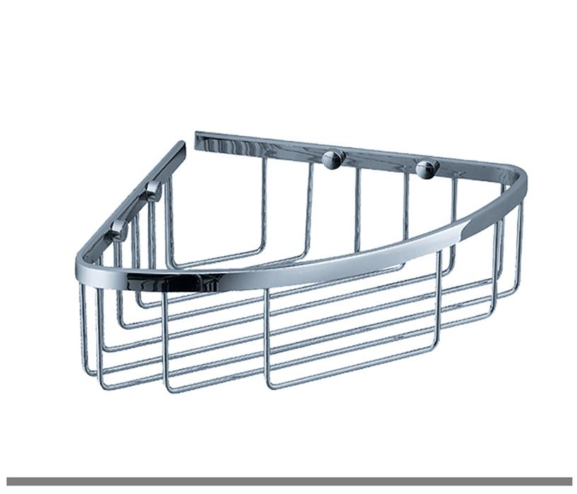 bathroom basket, wire baskets