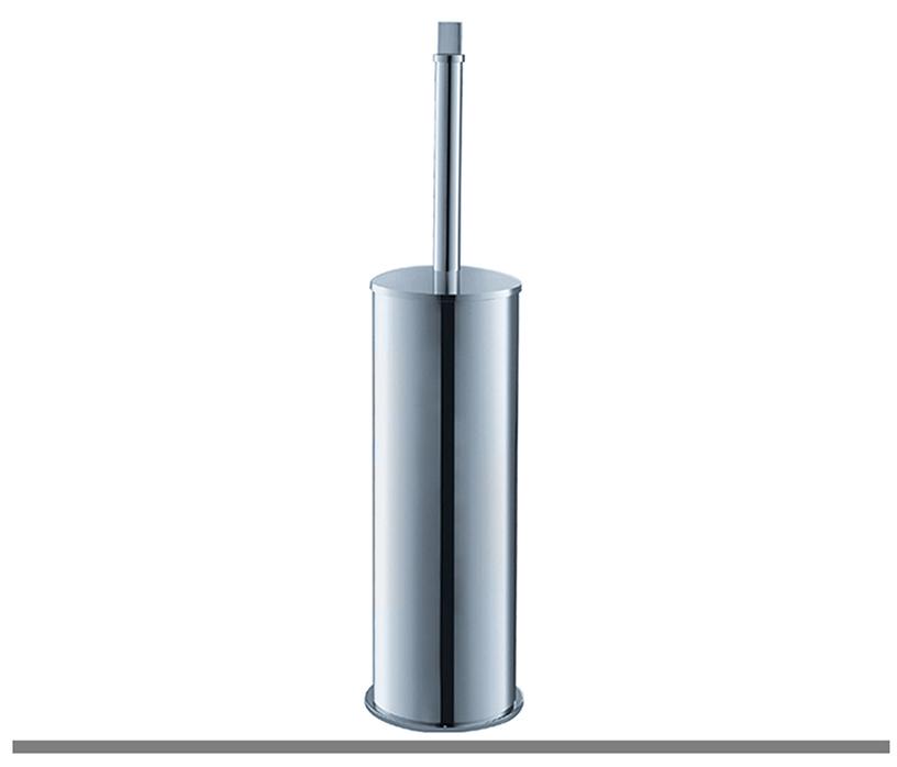 bathroom toilet brush holder