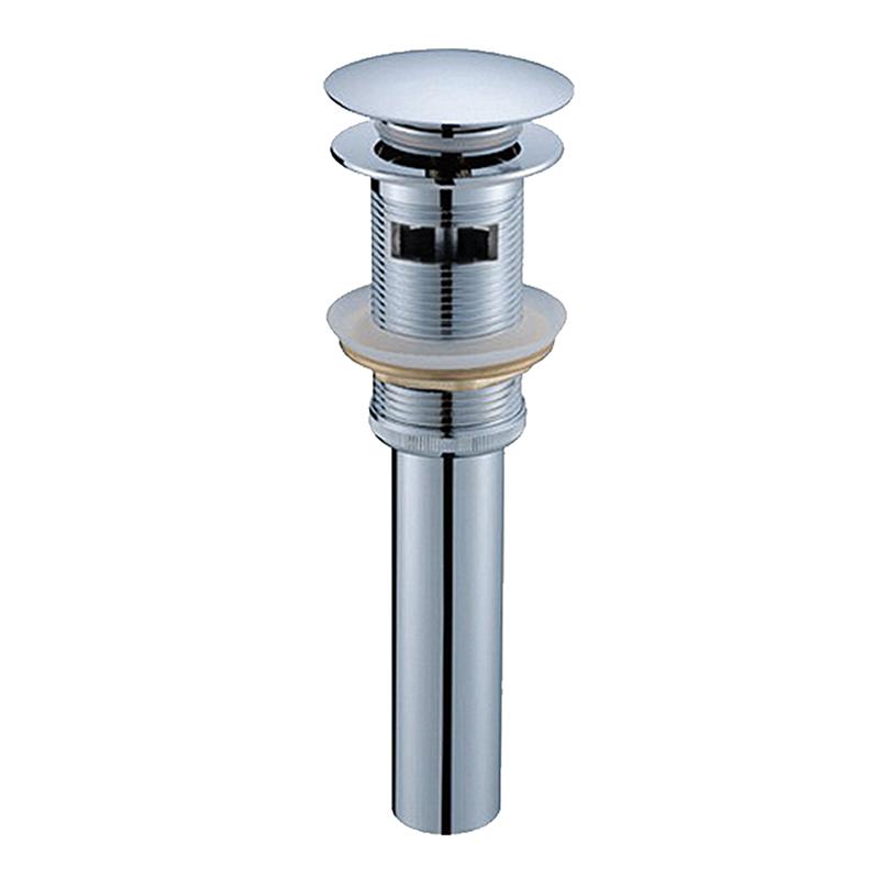 bathroom pop-up drains, bathroom pipes