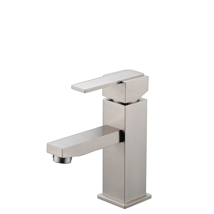 bathroom sink faucets, lavatory faucets