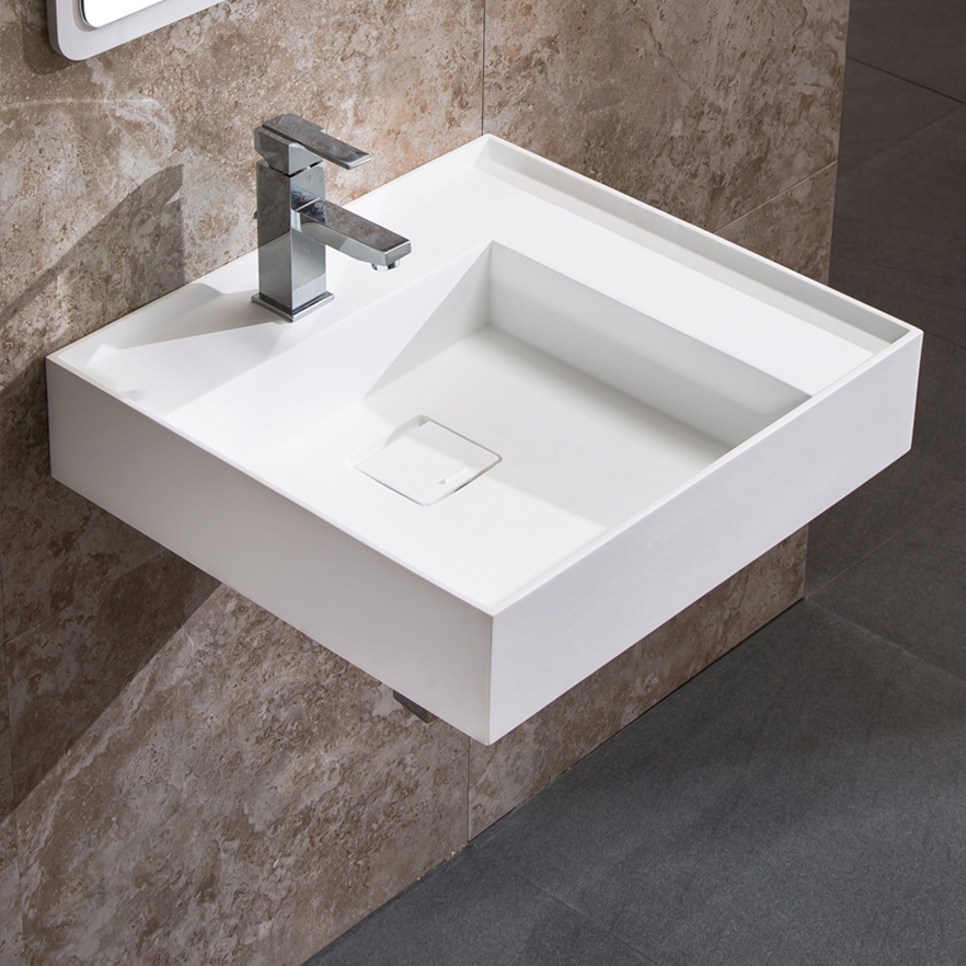 bathroom wall sinks, wall hung sinks